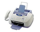 Driver Brother MFC-3200C Add Printer Wizard For Windows XP 32 bit