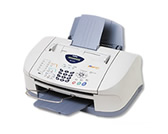 Driver Brother MFC-3220C Add Printer Wizard For Windows XP 32 bit