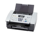 Driver Brother MFC-3240C Add Printer Wizard For Windows XP 32 bit