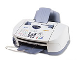 Driver Brother MFC-3320CN Add Printer Wizard For Windows XP 64 bit
