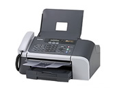 Driver Brother MFC-3360CN Add Printer Wizard Windows XP 64 bit