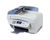 Driver Brother MFC-3820CN Add Printer Wizard For Windows XP 64 bit