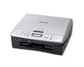 BROTHER MFC-410CN DRIVERS DOWNLOAD