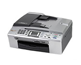 Driver Brother MFC-440CN Add Printer Wizard Windows XP 64 bit
