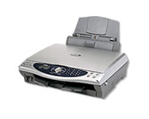 Driver Brother MFC-4420C Add Printer Wizard For Windows XP 32 bit