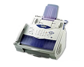 Driver Brother MFC-4800 Add Printer Wizard Driver For Windows XP 32 bit