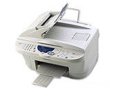 Driver Brother MFC-5100C Add Printer Wizard For Windows XP 64 bit