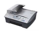 Driver Brother MFC-5440CN Add Printer Wizard Windows XP 64 bit