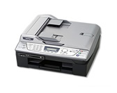 Driver Brother MFC-620CN Add Printer Wizard For Windows XP 32 bit