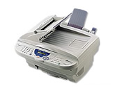 Driver Brother MFC-6800 Add Printer Wizard Driver For Windows XP 64 bit