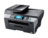 Driver Brother MFC-6980CDW Add Printer Wizard For Windows 8.1 32 bit