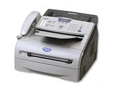 Driver Brother MFC-7220 Add Printer Wizard Driver For Windows 7 32 bit