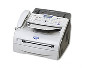 Driver Brother MFC-7225N Add Printer Wizard Driver For Windows XP 32 bit