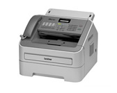 Driver Brother MFC-7240 Add Printer Wizard Driver For Windows XP 32 bit