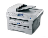 Driver Brother MFC-7420 Add Printer Wizard Driver For Windows XP 32 bit