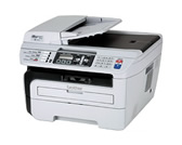 Driver Brother MFC-7440N Add Printer Wizard Driver Windows 7 32 bit