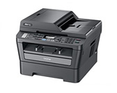 Driver Brother MFC-7460DN Add Printer Wizard Driver For Windows 8 32 bit