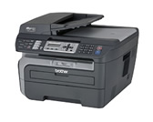 Driver Brother MFC-7840W Add Printer Wizard Driver For Windows XP 64 bit