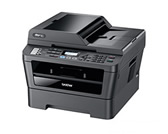 Driver Brother MFC-7860DW Windows 7 64 bit