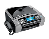 Driver Brother MFC-790CW Full Windows 7 32 bit