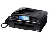 Driver Brother MFC-795CW Add Printer Wizard For Windows XP 64 bit