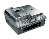 Driver Brother MFC-820CW Add Printer Wizard For Windows 7 32 bit