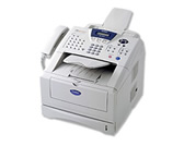 Driver Brother MFC-8220 Add Printer Wizard Driver For Windows XP 32 bit