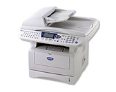 Driver Brother MFC-8420 Add Printer Wizard Driver For Windows XP 64 bit