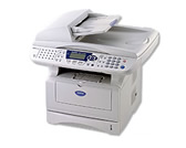 Driver Brother MFC-8440 Add Printer Wizard Driver Windows XP 32 bit