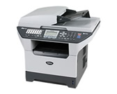 Driver Brother MFC-8460N Add Printer Wizard Driver For Windows XP 32 bit