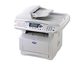 Driver Brother MFC-8640D Add Printer Wizard Driver Windows XP 64 bit