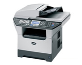 Driver Brother MFC-8660DN Add Printer Wizard Driver For Windows XP 64 bit