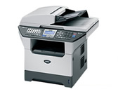 Driver Brother MFC-8670DN Add Printer Wizard Driver For Windows 7 64 bit