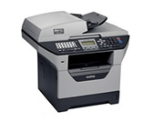 Driver Brother MFC-8680DN Add Printer Wizard Driver For Windows XP 64 bit