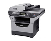 Driver Brother MFC-8690DW Add Printer Wizard Driver Windows XP 64 bit