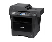 Driver Brother MFC-8710DW Add Printer Wizard Driver For Windows 8.1 64 bit