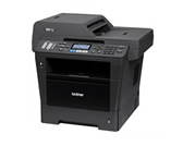 Driver Brother MFC-8810DW Add Printer Wizard Driver For Windows 8.1 32 bit