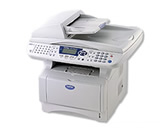 Driver Brother MFC-8820D Add Printer Wizard Driver For Windows XP 32 bit