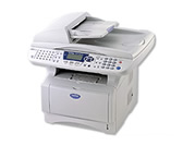 Driver Brother MFC-8820DN Add Printer Wizard Driver For Windows XP 64 bit