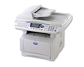 Driver Brother MFC-8840DN Add Printer Wizard Driver For Windows XP 64 bit