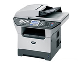 Driver Brother MFC-8860DN Add Printer Wizard Driver Windows XP 32 bit