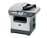 Driver Brother MFC-8870DW Add Printer Wizard Driver Windows XP 32 bit