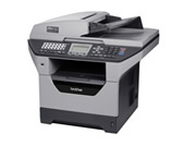 Driver Brother MFC-8890DW Add Printer Wizard Driver For Windows XP 64 bit