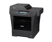 Driver Brother MFC-8950DW Add Printer Wizard Driver For Windows 7 32 bit