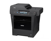 BROTHER MFC-8952DW PRINTER DRIVERS FOR WINDOWS 7
