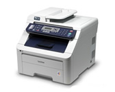 Driver Brother MFC-9320CW Add Printer Wizard Driver For Windows XP 64 bit