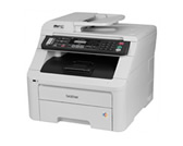 Driver Brother MFC-9325CW Add Printer Wizard Driver For Windows XP 32 bit