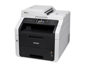 Driver Brother MFC-9330CDW Add Printer Wizard Driver For Windows 8 64 bit