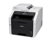 Driver Brother MFC-9340CDW Add Printer Wizard Driver For Windows 7 32 bit