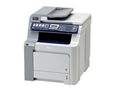 Driver Brother MFC-9440CN Add Printer Wizard Driver For Windows 8 64 bit